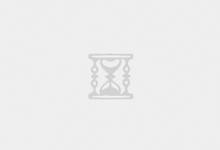 中国鼎锋贵金属回收网-江西贵金属回收-南昌新余稀有金属回收公司-电子元器件回收-钯粉回收-铂铑丝回收