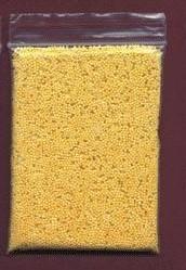 含金树脂 含金吸纸吸网回收