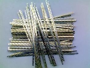 中国鼎锋贵金属回收网