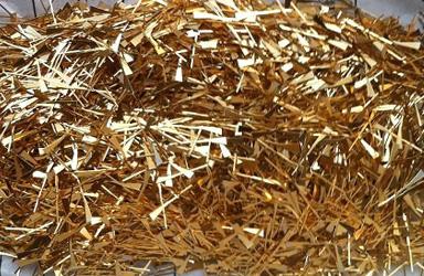 「深圳电子产品回收」 废旧氢镍电池回收处理中镍元素浸出条件优化