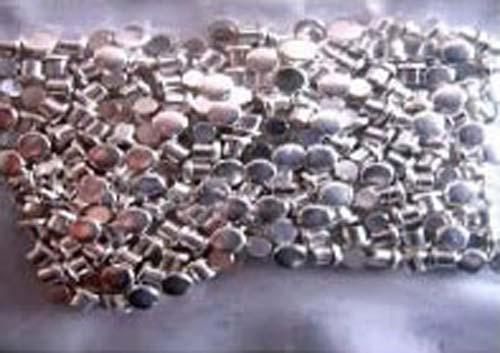 镀银回收,银桨回收