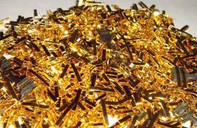 「辽宁铂碳回收」 一种从含铂碘化银渣回收铂银碘的方法及其装置