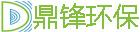 中国贵金属回收网-稀有金属回收-镀金镀银回收