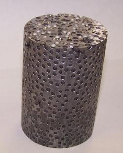 废催化转化器回收-三元催化剂回收