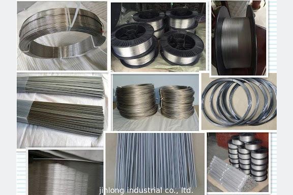 钛废料和钛合金废料回收